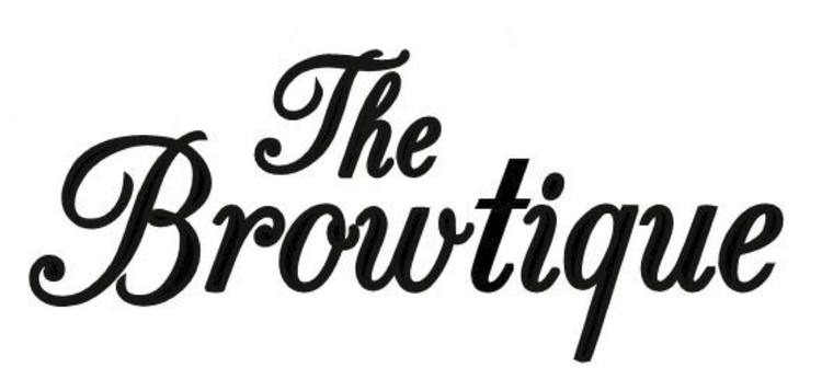 The Browtique