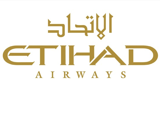 etihad-airways-logo.jpg
