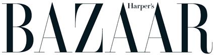 Harpers Bazaar.png