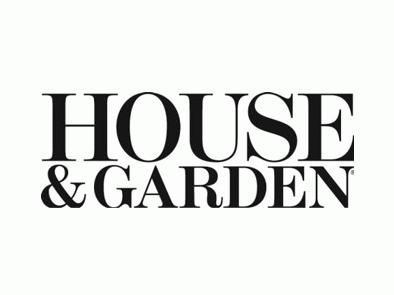 house-garden-logo.jpg