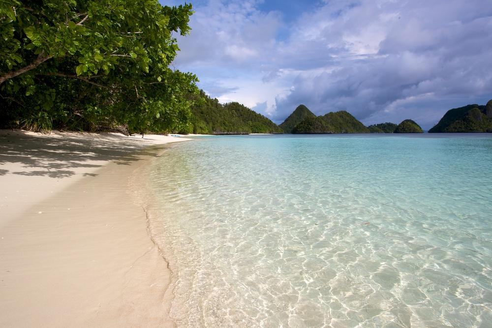 TB Raja Ampat Pulau Wayag.jpg