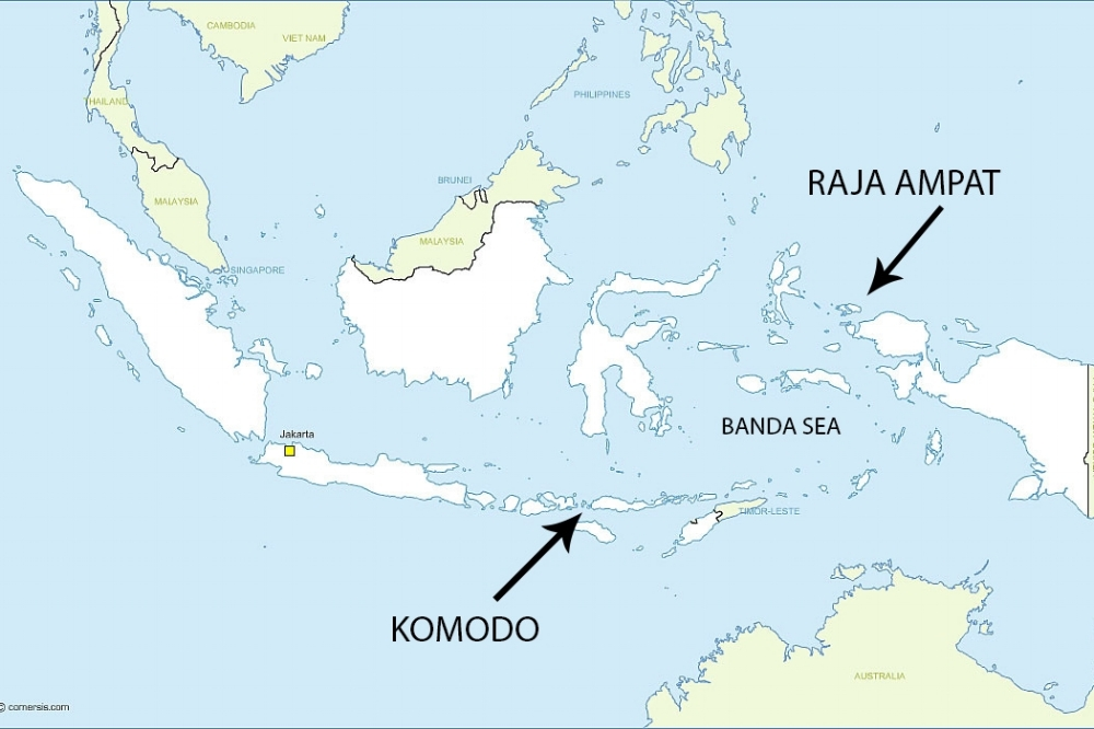 Map-of-Indonesia-b.jpg