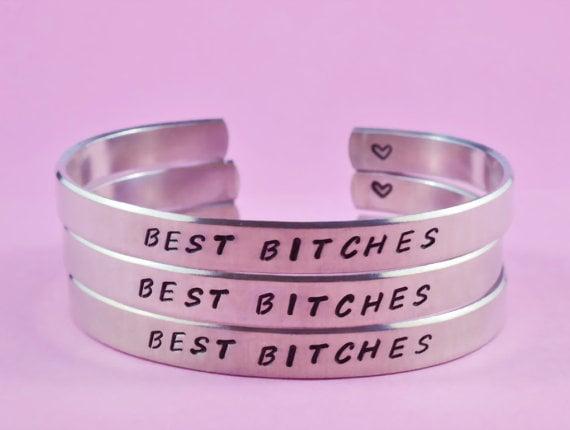 Best Bitches.jpg