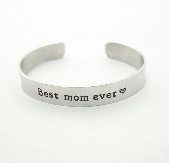 Best MOM ever.jpg