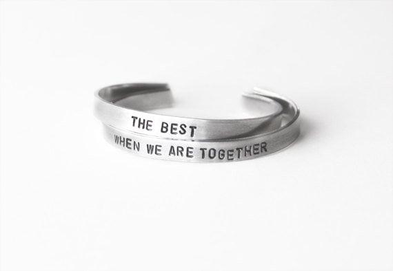 Best Together.jpg