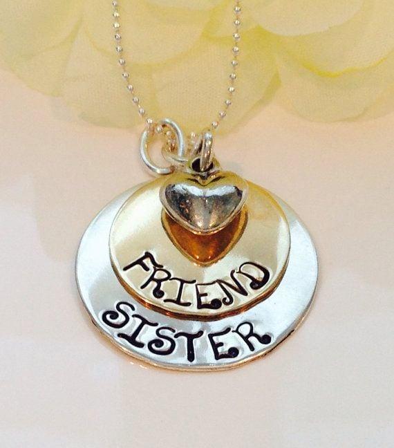 hand_stamped_custom_sister_friend_necklace-best_friends_customized_necklaces_for_best_friends_jewelry.jpg