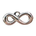 Infinity Silver $1.47.jpg