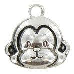 Monkey Face Antique Silver $1.47.jpg