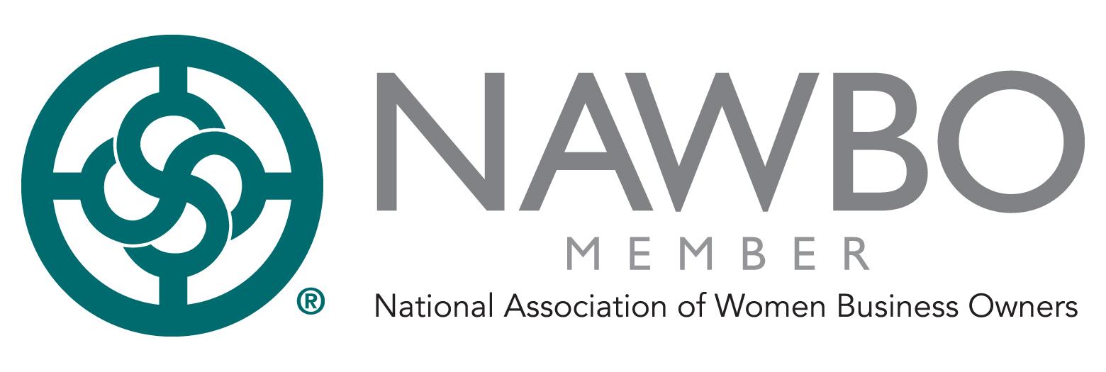 nawbo_member-logo