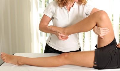 Sports-Massage2-404x239