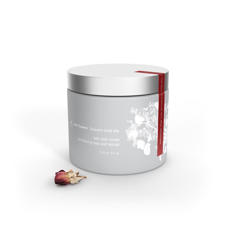 moroccan-rose-isla-das-rocas-revitalizing-sea-salt-scrub-red-flower-02_4