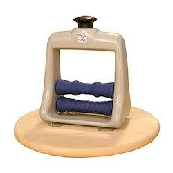 Roleo Massager on Amazon: $49.99