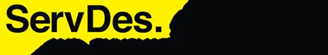 servdes-header-logo1.png