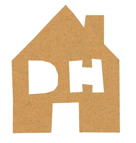 wp-content-uploads-2012-04-designhuis-icon1.jpg
