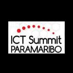 ICT-Summit.png