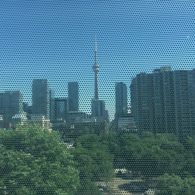 Bye bye most friendly city I have ever been to #toronto #canada #🇨🇦