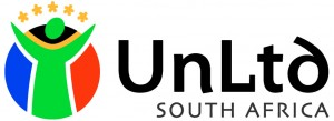UnLtdSA-logo-300x109.jpg