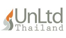 unltd_india_partner_unltd_thailand.jpg