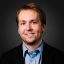 Dan Graham, Founder & CEO, BuildASign