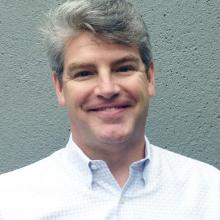 John Thornborrow, Managing Partner, Vitesse Capital Partners