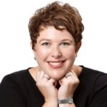 Andrea Kalmans, Principal, Lontra Ventures