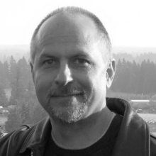 Scott Collier, Managing Director, Pasadera Capital
