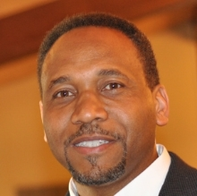 David M. Porter, Executive Director, A Glimmer of Hope Foundation