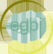egbi logo.png