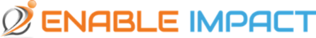 enable-impact-logo-light-2bc63e8bfc831629fee8bbdedb4956d2.png