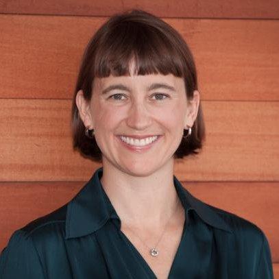 Suzi Sosa, Cofounder and CEO, Verb