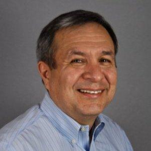 Phil Pompa, Managing Director, International Accelerator