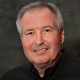 Al Lopez,Executive Director, EGBI