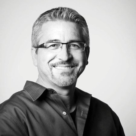 Alejandro Ruelas, Co-Founder, CMO & Managing Partner, LatinWorks