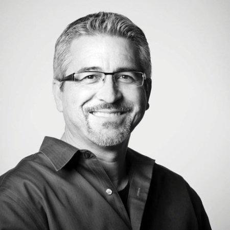 Alejandro Ruelas, Co-Founder, CMO & Managing Partner, LatinWorks
