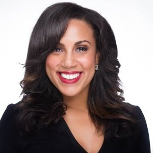 Natalie Cofield, Founder, Urban Co-Lab