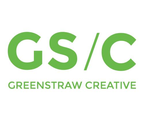 gsc-sq-logos (1).jpg