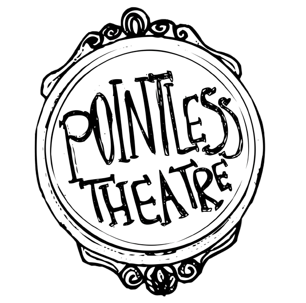Pointless Theatre Co