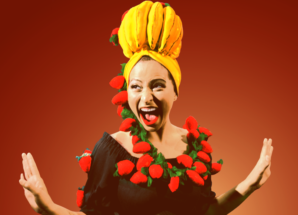 carmen miranda letrascarmen miranda tico tico, carmen miranda rebola a bola перевод, carmen miranda песни, carmen miranda 2014, carmen miranda ruy castro pdf, carmen miranda kimdir, carmen miranda songs, carmen miranda tom and jerry, carmen miranda cuanto le gusta, carmen miranda banana da terra, carmen miranda mp3, carmen miranda shoes, carmen miranda bbc, carmen miranda movies, carmen miranda 1940, carmen miranda lucy, carmen miranda i want my mama, carmen miranda jewelry, carmen miranda mama, carmen miranda letras