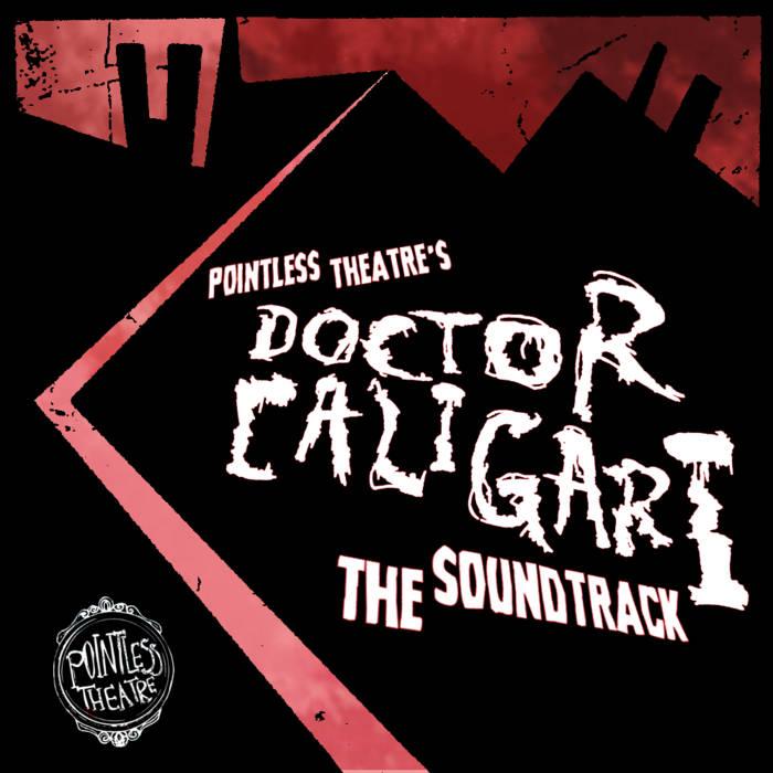 OST - Caligari