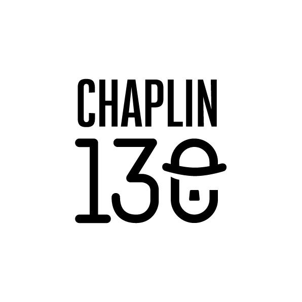 Chaplin130-Logo_Black.jpg