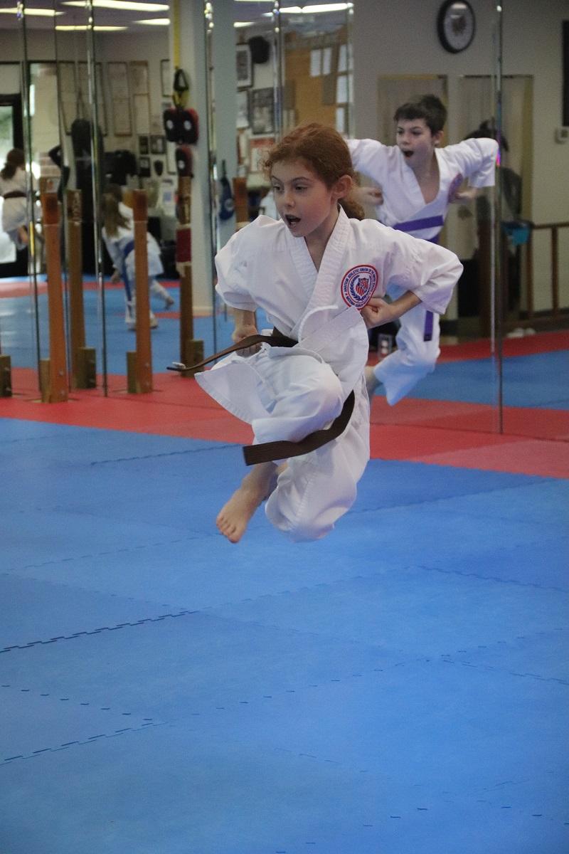 karate jump.jpg