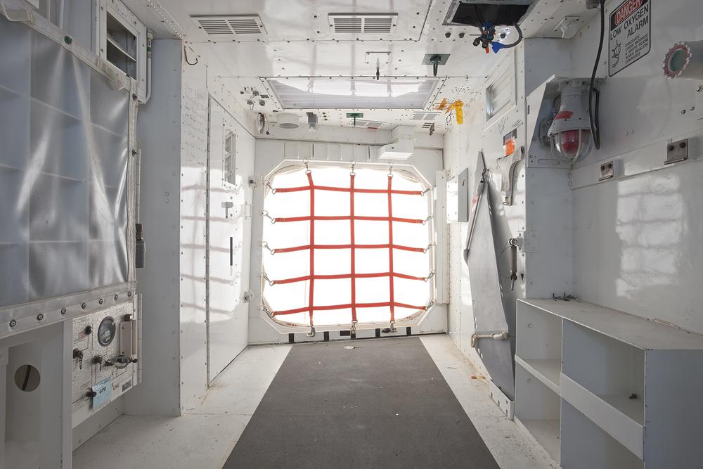 White Room LC39A.jpg