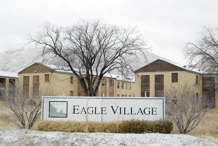 eagle_village.jpg