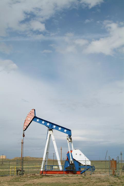 oilwell.jpg