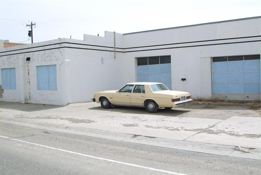 yellowcar.jpg