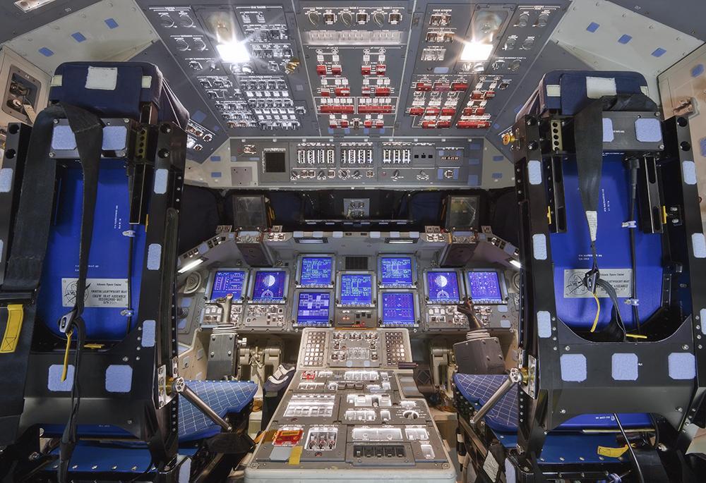 D flight Deck Hori NIK3 copy.jpg