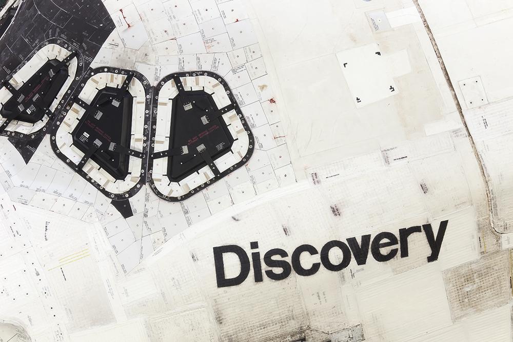 Discovery label copy.jpg