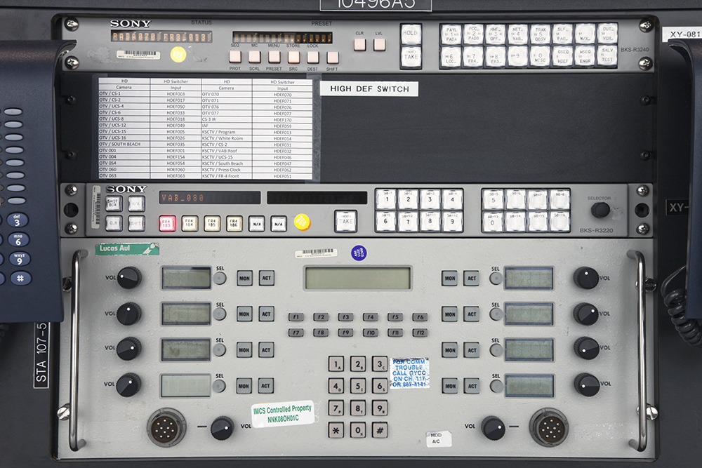 FR4 Flight Director Console copy.jpg