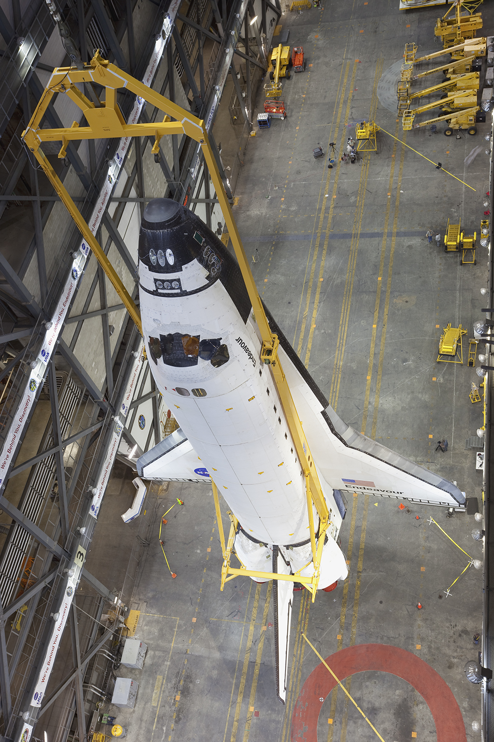 Endeavour lift from above copy.jpg