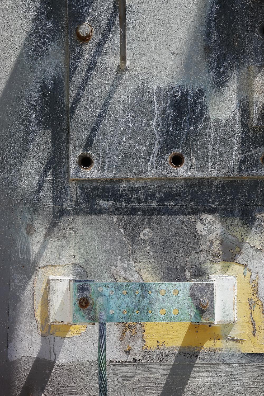 Ground_Wire Detail MLP copy.jpg